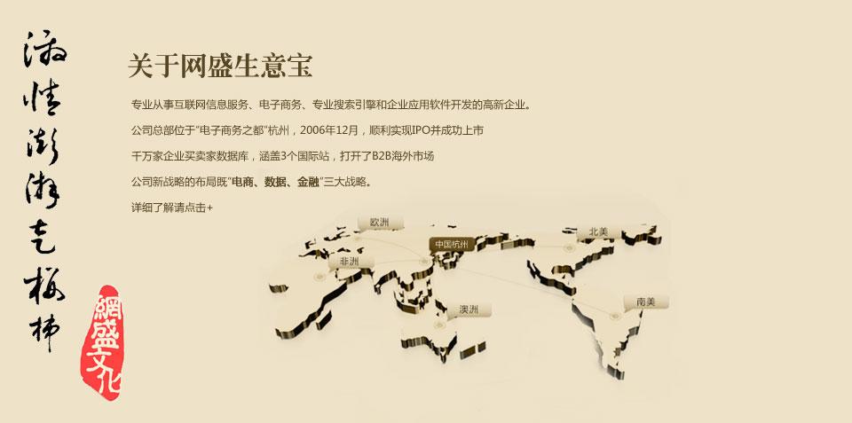 mg13555.com
